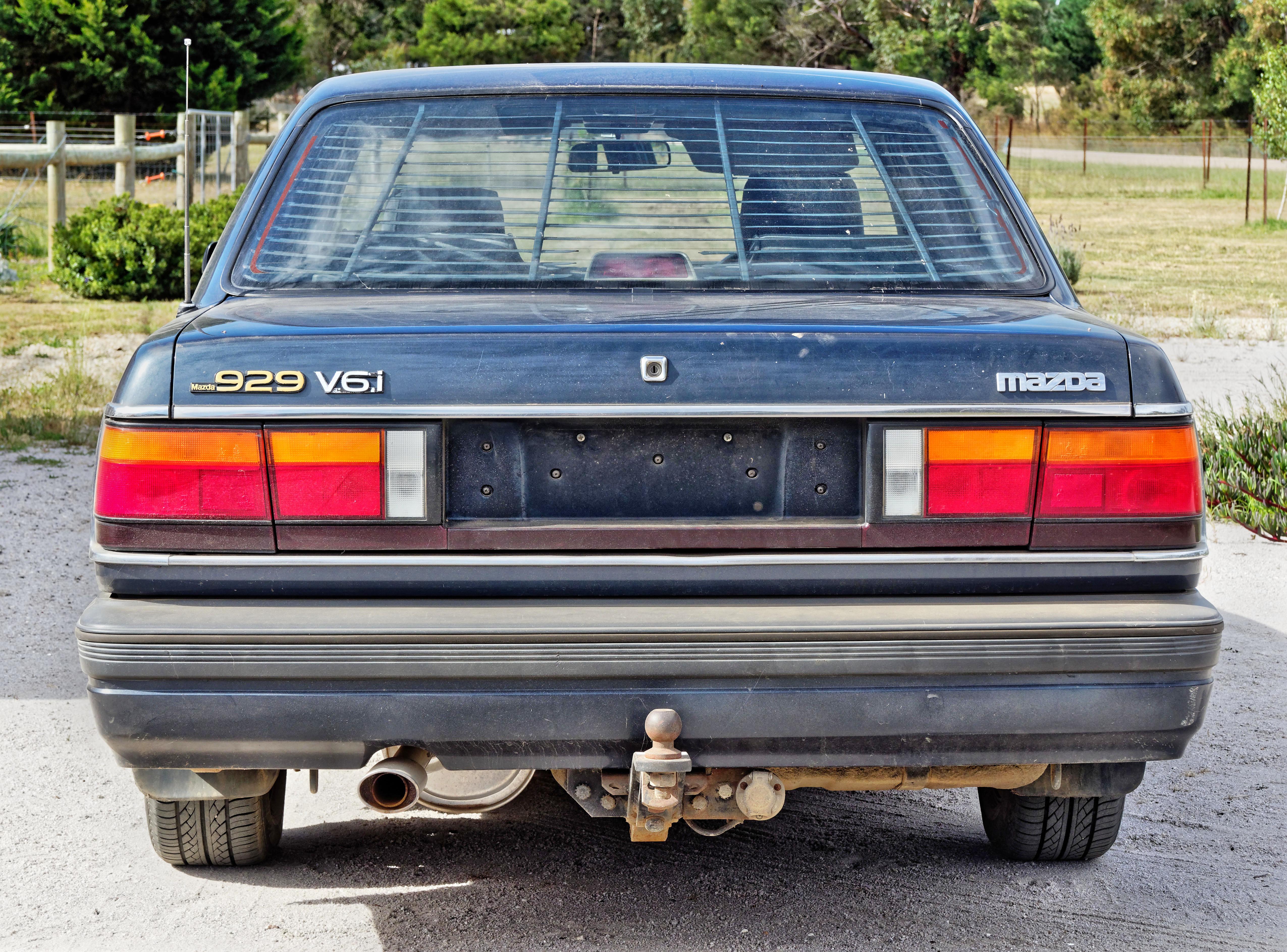 Mazda-2.jpeg