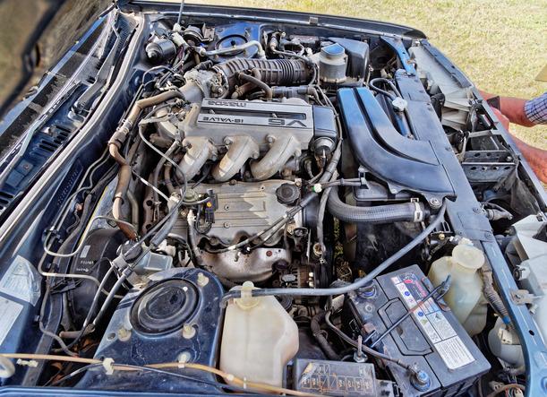 Mazda-7.jpeg