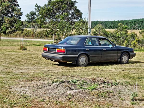 Mazda-13.jpeg