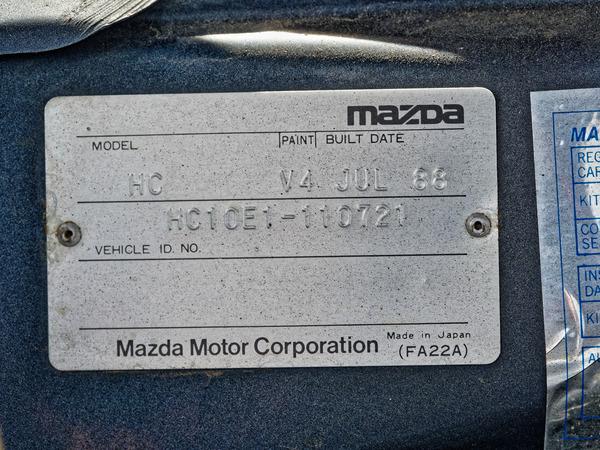 Mazda-6.jpeg
