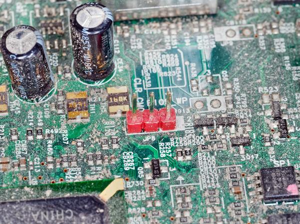 CMOS-Clear-1.jpeg