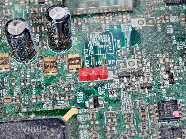 CMOS-Clear-2.jpeg