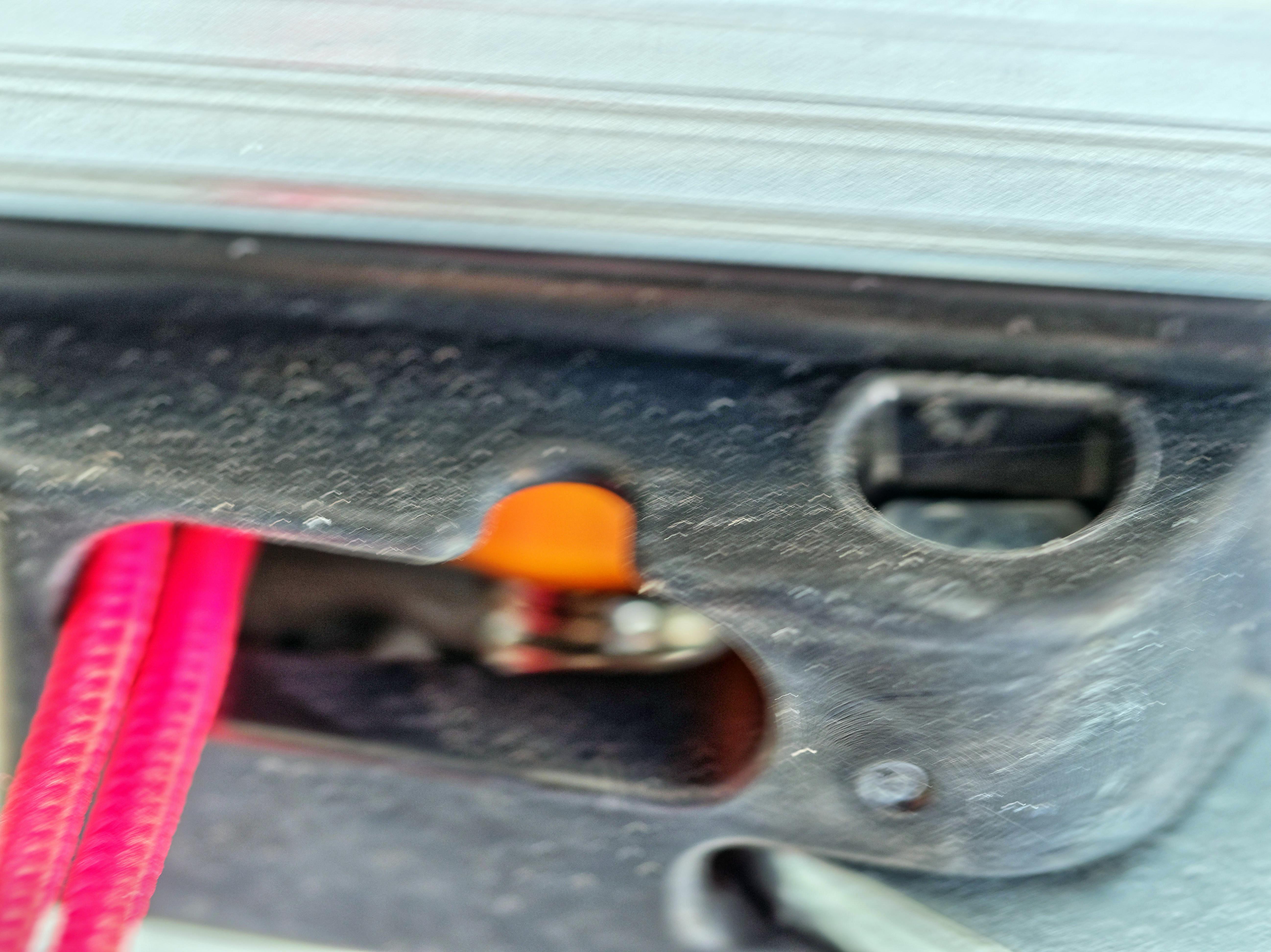 This should be Door-opener-6.jpeg.  Is it missing?