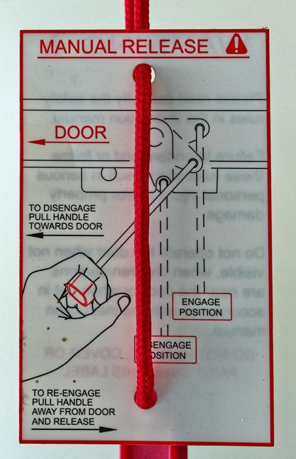 Door-opener-1.jpeg