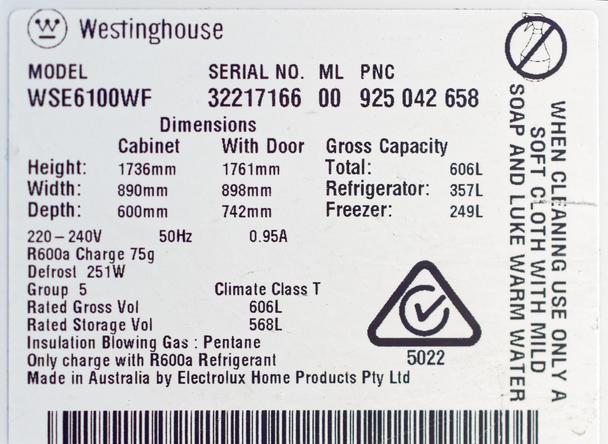 Westinghouse-fridge.jpeg