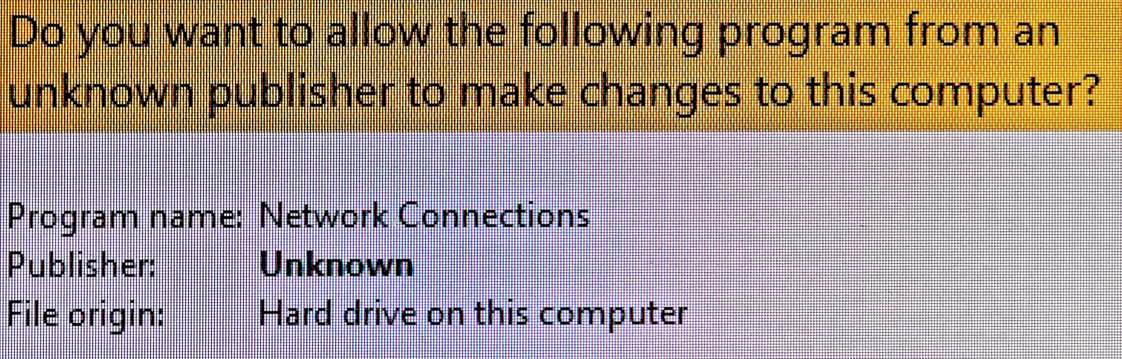 This should be Microsoft-messages-4-detail.jpeg.  Is it missing?