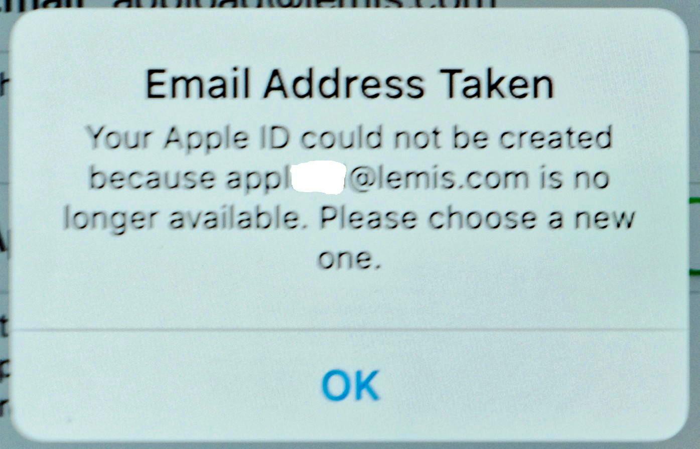 iPhone-5.jpeg