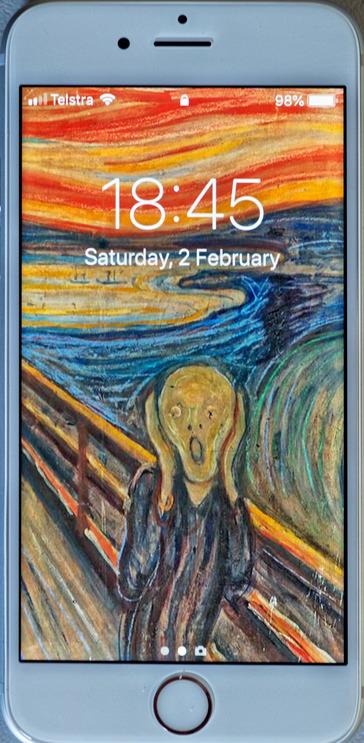 iPhone-18.jpeg