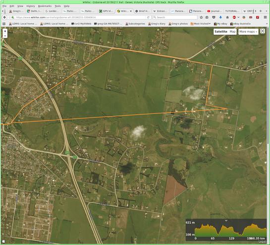 Lerderderg-map-4.png