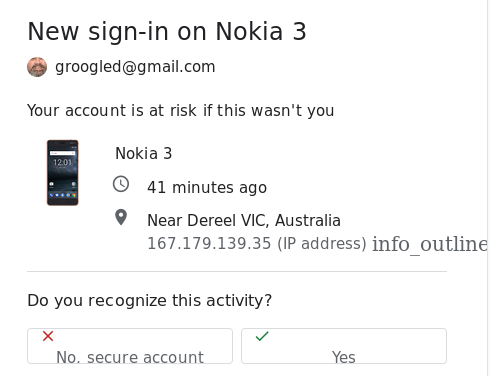 Google-security-2.png