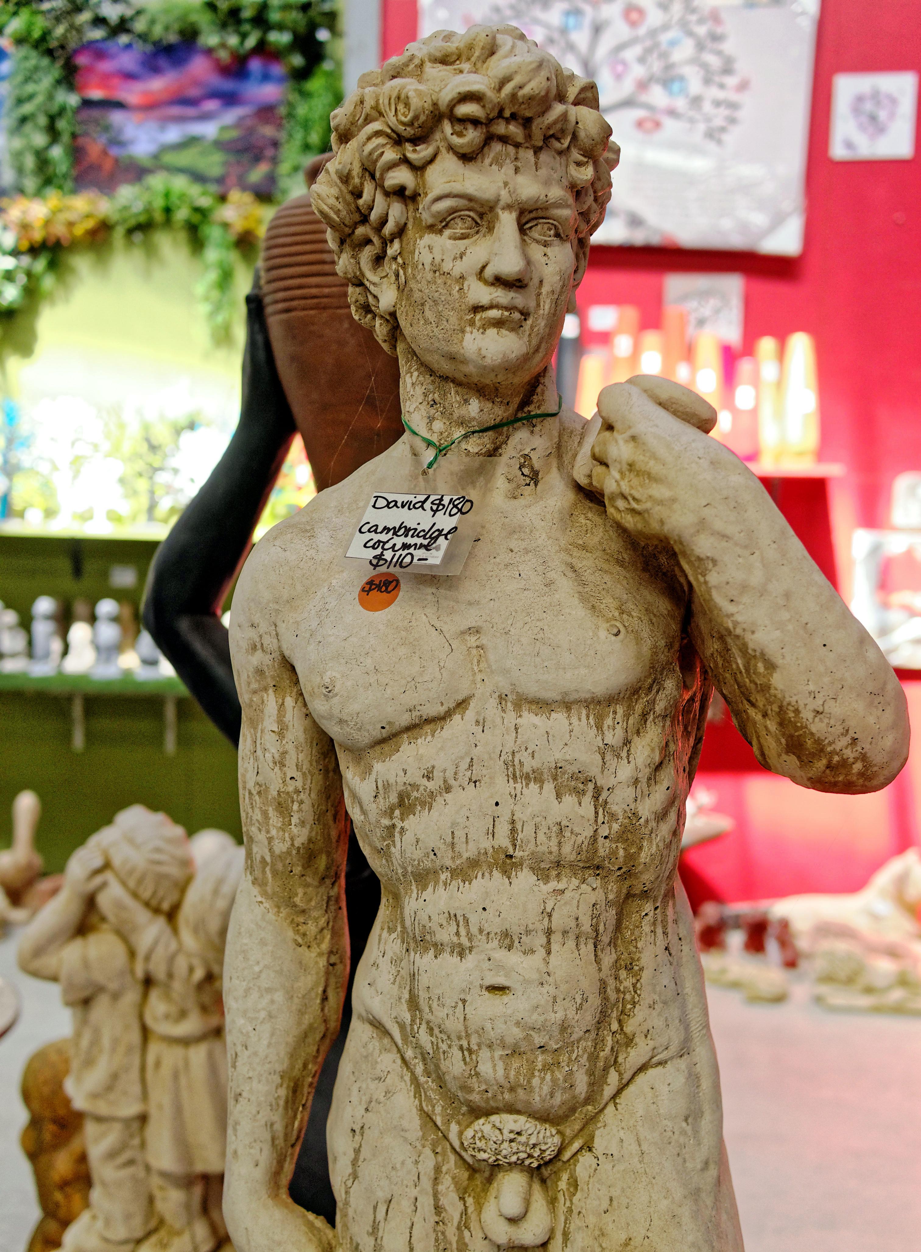 Statues-3.jpeg