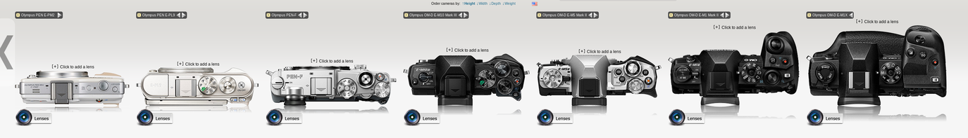 Oly-cameras-1.png