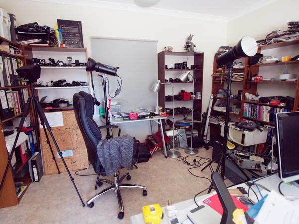 Office-200-6EV-corrected.jpeg