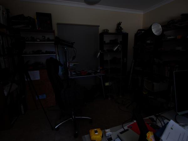 Office-200-6EV.jpeg