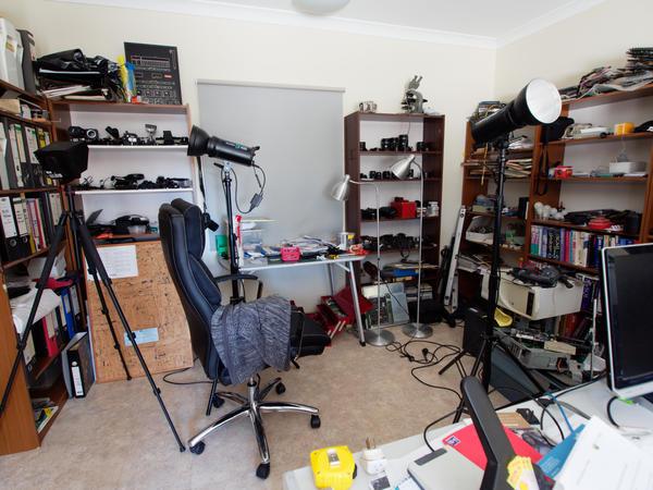 Office-200.jpeg