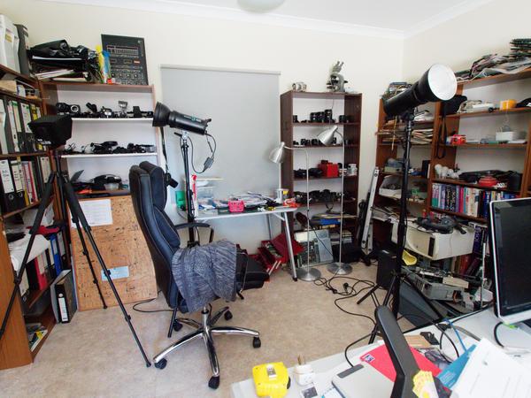 Office-6400.jpeg