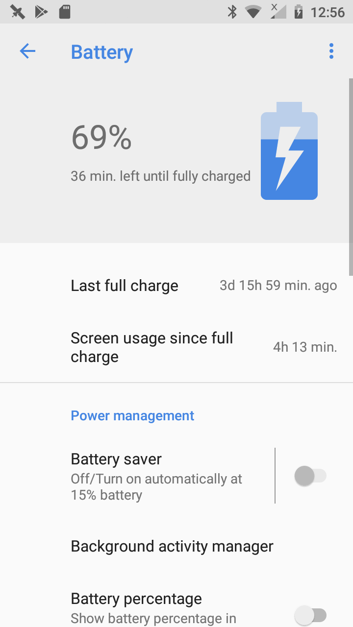 This should be Battery-charge.png.  Is it missing?