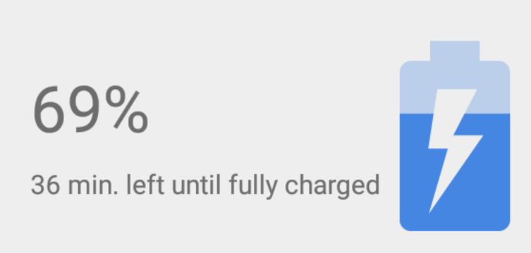 Battery-charge-detail.png