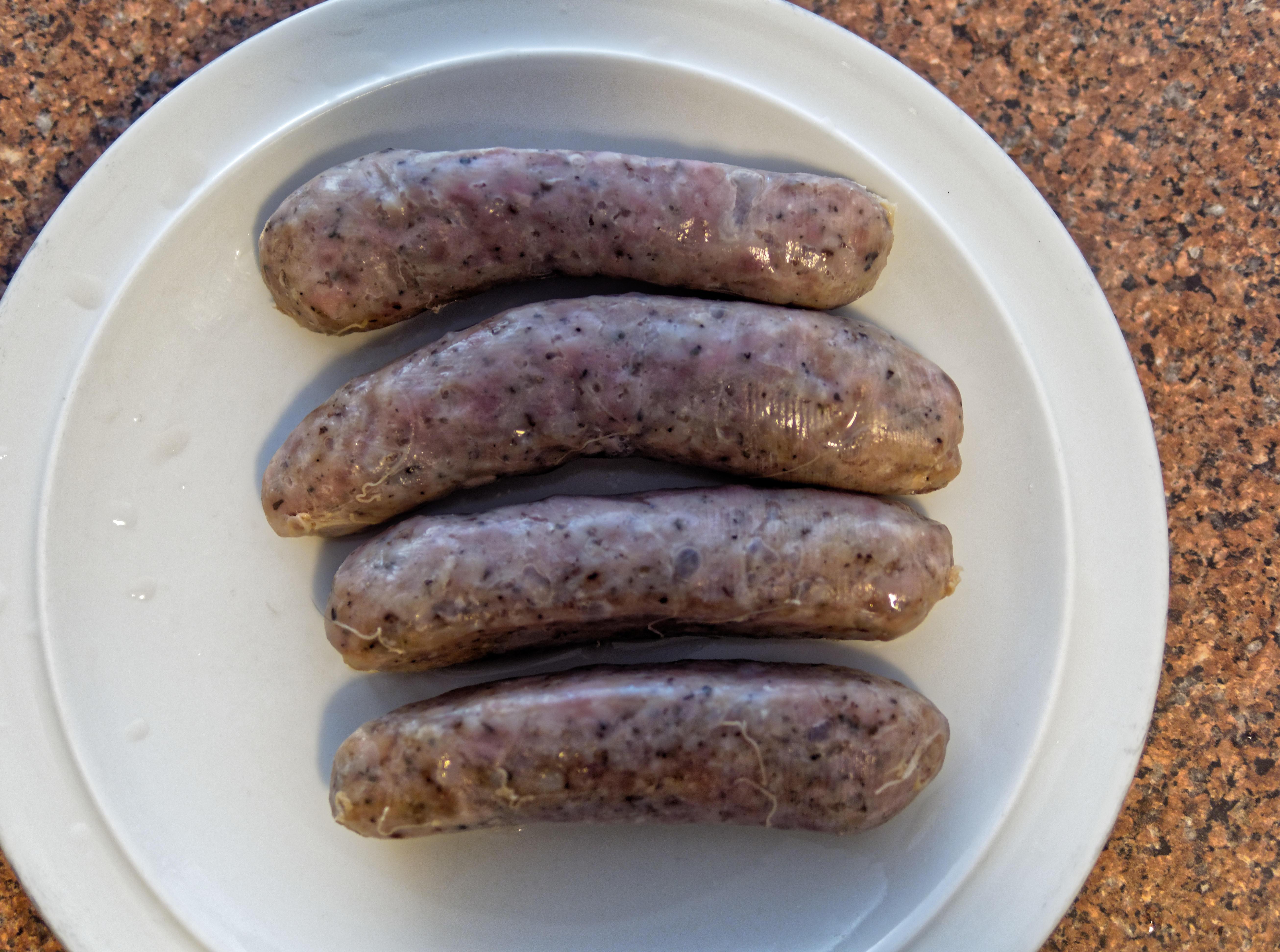 Bratwurst-sous-vide-2.jpeg