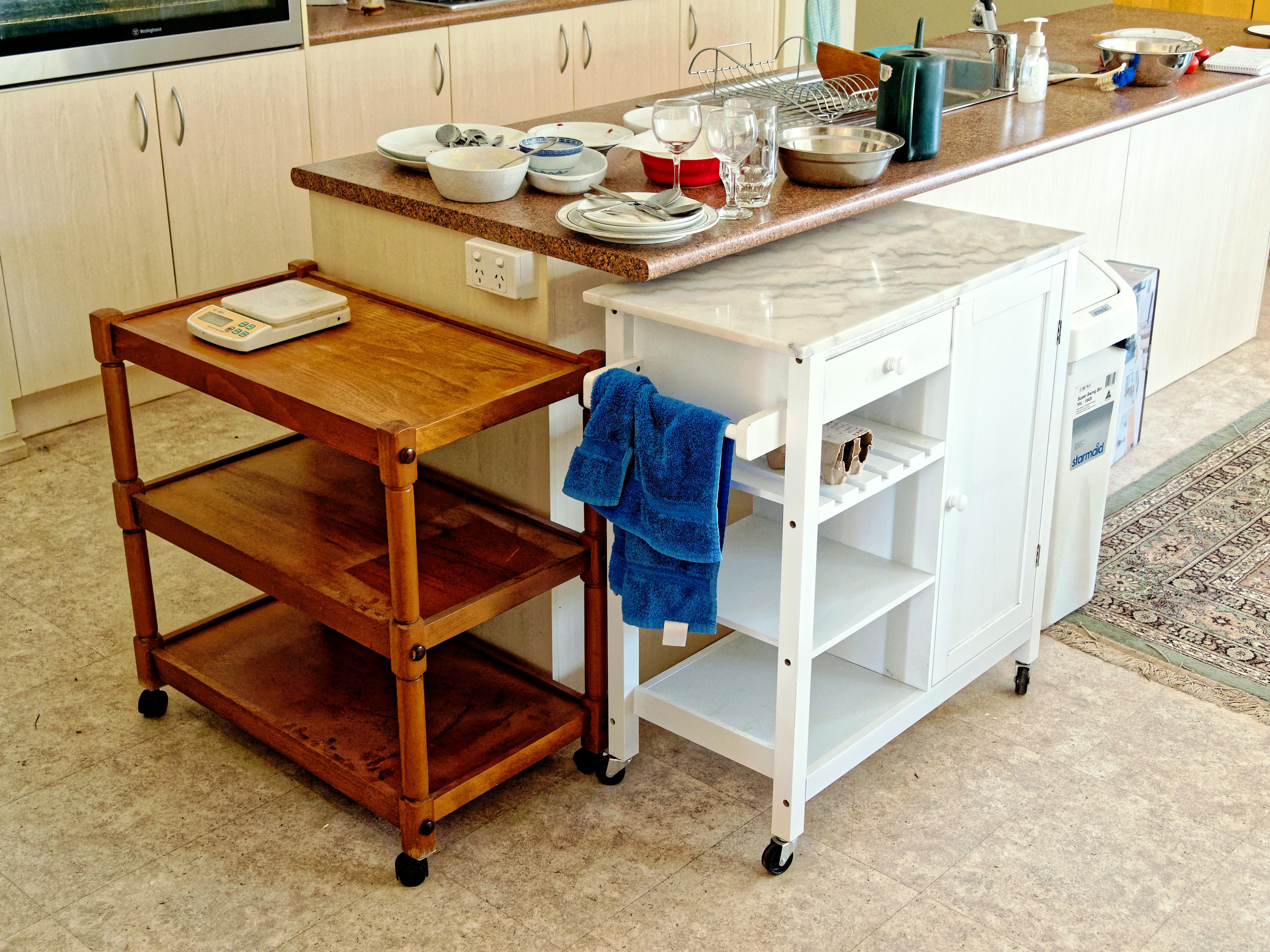 Kitchen-trolley-2.jpeg