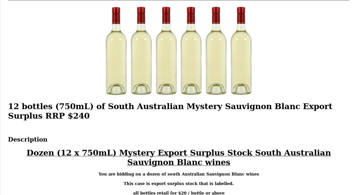 This should be Mystery-wine.png.  Is it missing?
