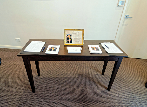 Funeral-11.jpeg