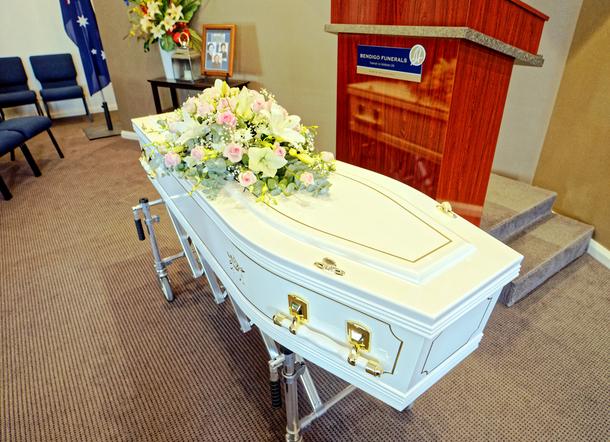 Funeral-2.jpeg
