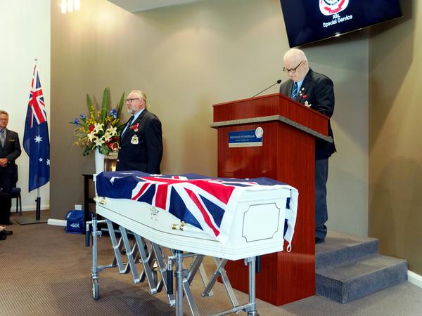 Funeral-21.jpeg