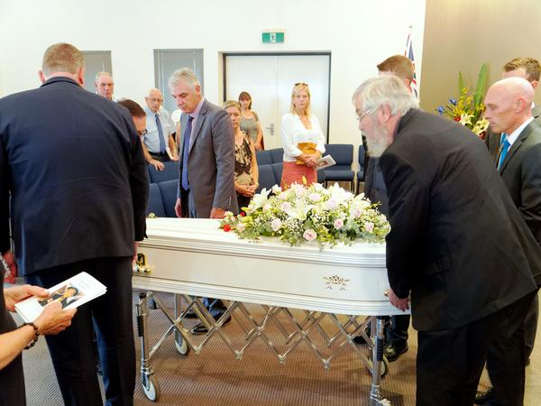 Funeral-25.jpeg