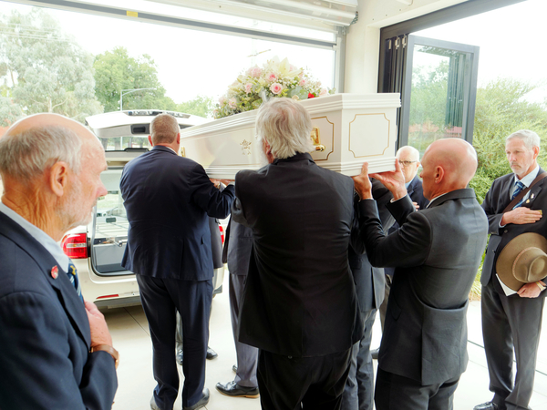 Funeral-28.jpeg