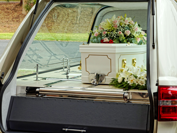 Funeral-32.jpeg