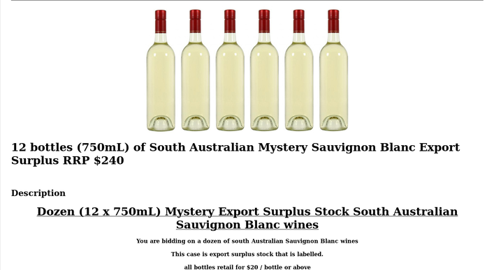 Mystery-wine.png