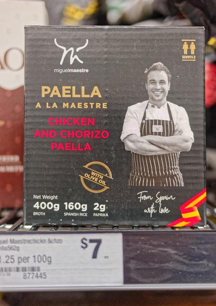 Paella-1.jpeg