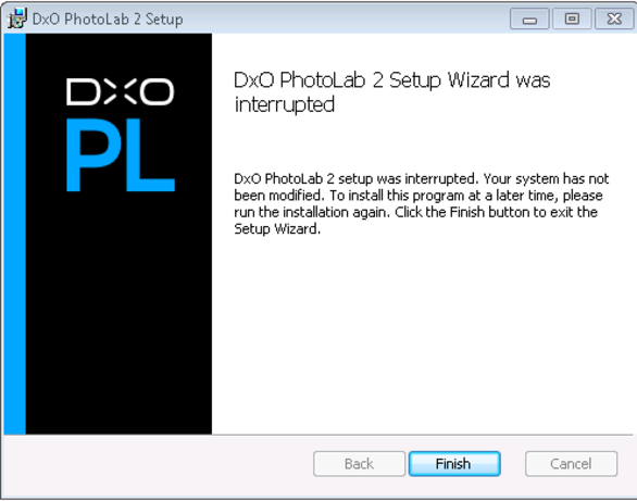 DxO-install-2.png