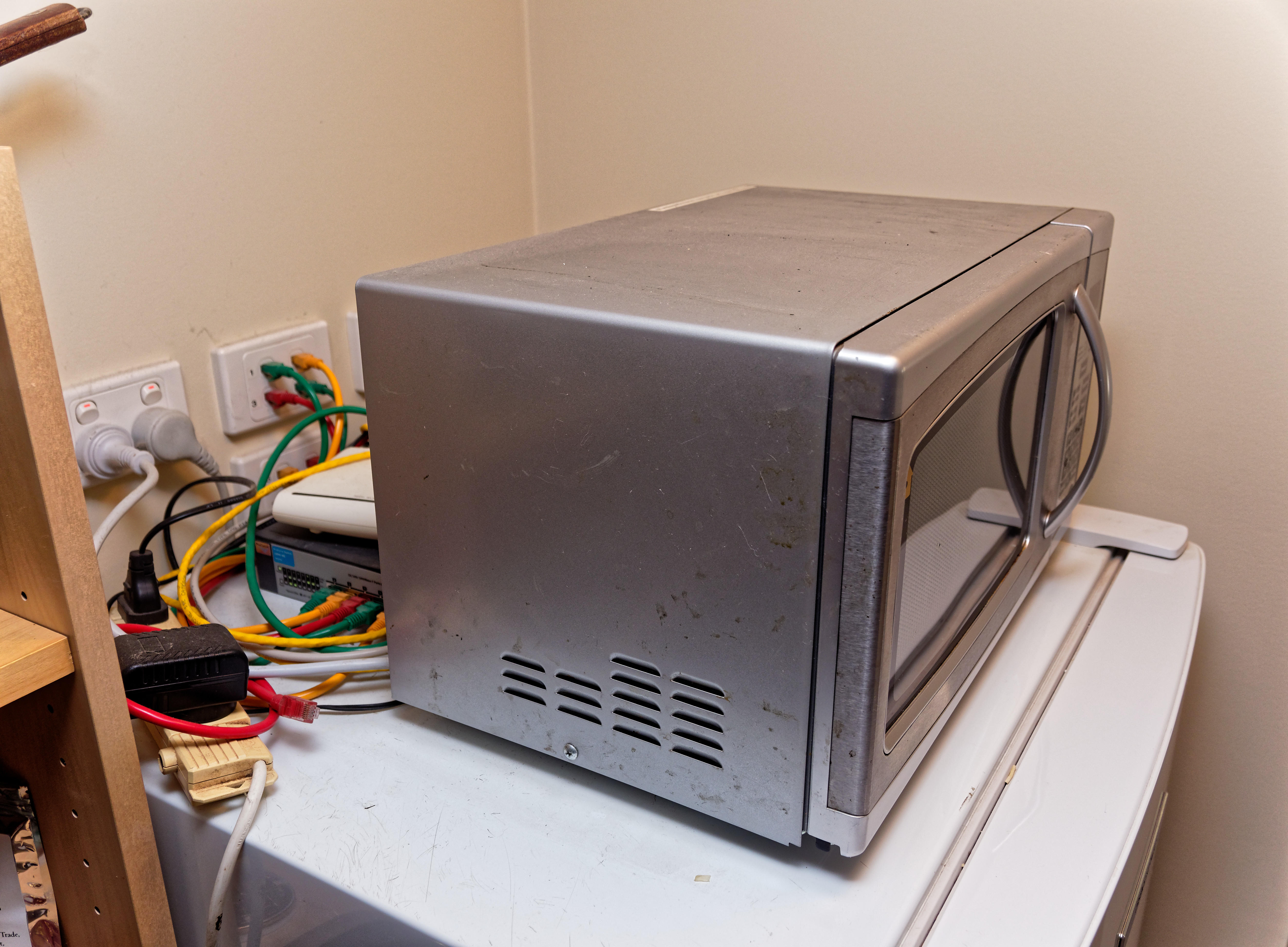 Microwave-802.11-2.jpeg