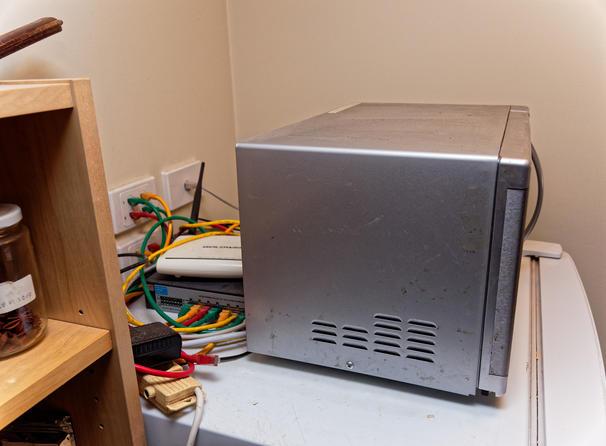 Microwave-802.11-4.jpeg