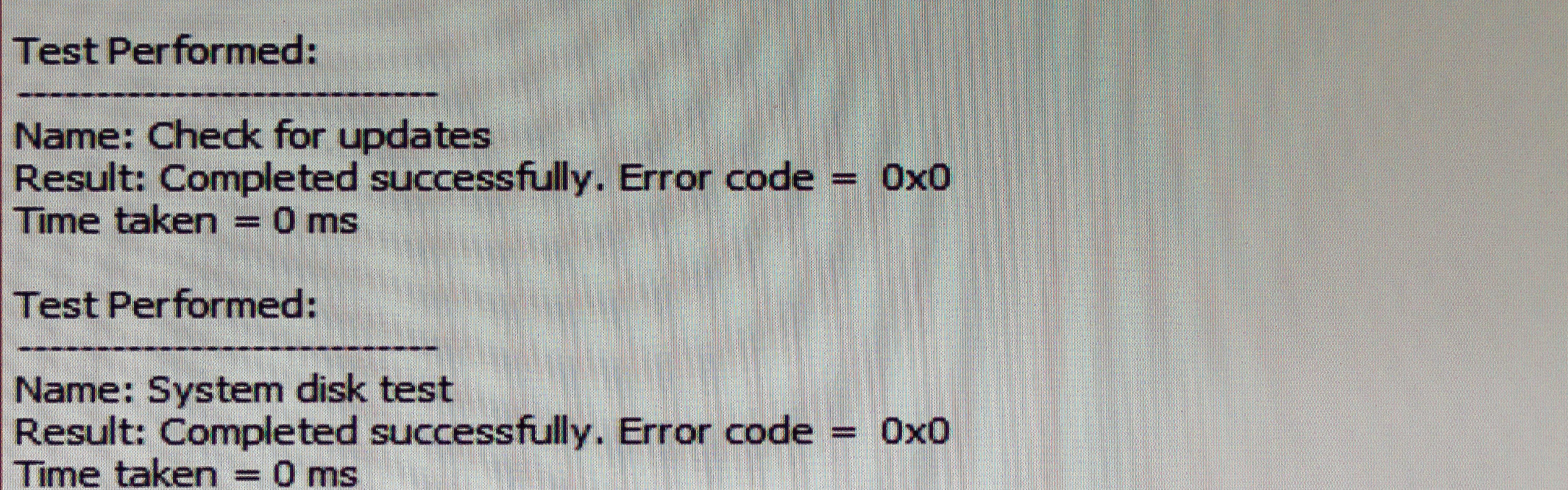 Microsoft-fail-4-detail.jpeg