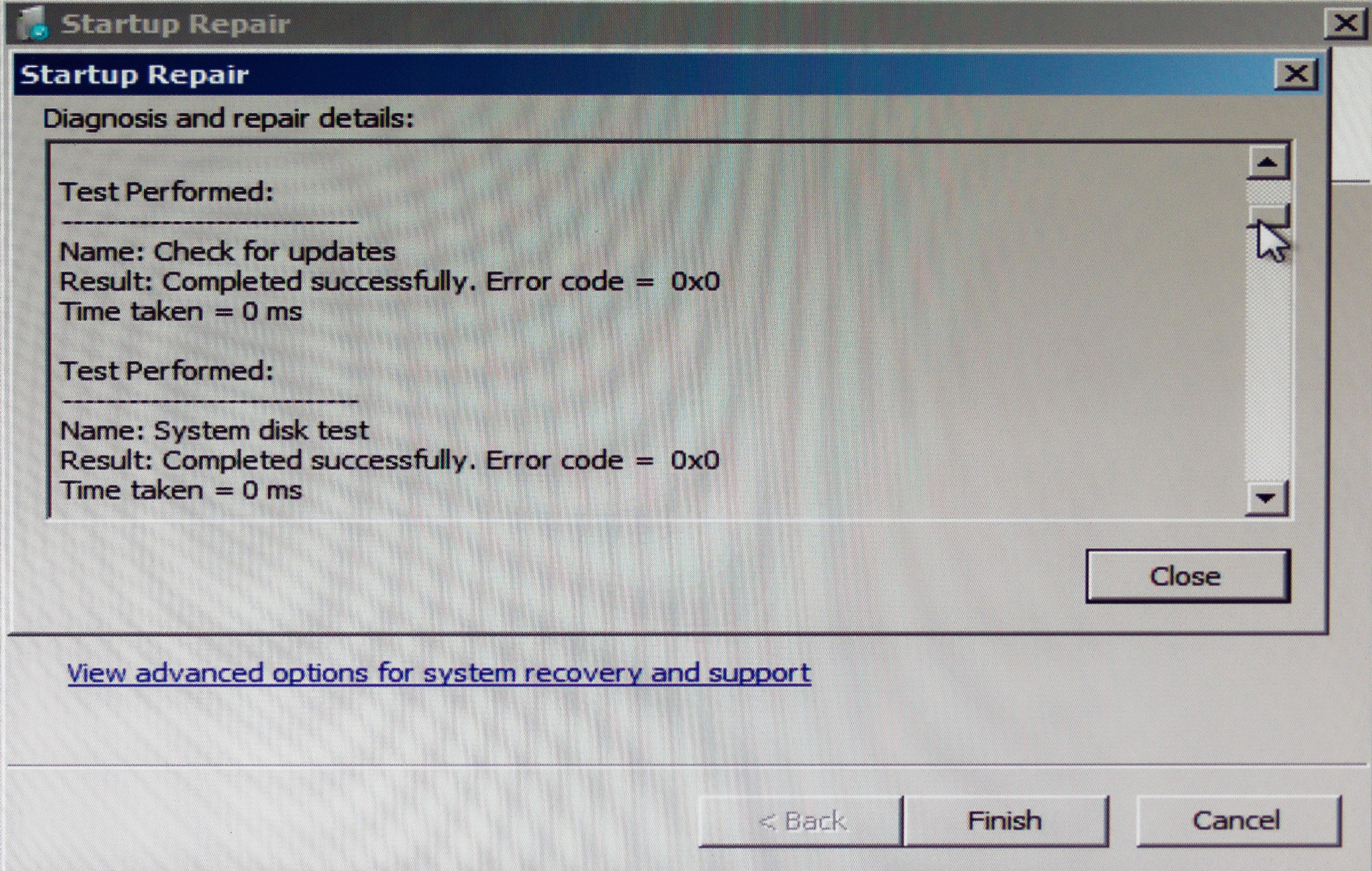 Microsoft-fail-4.jpeg