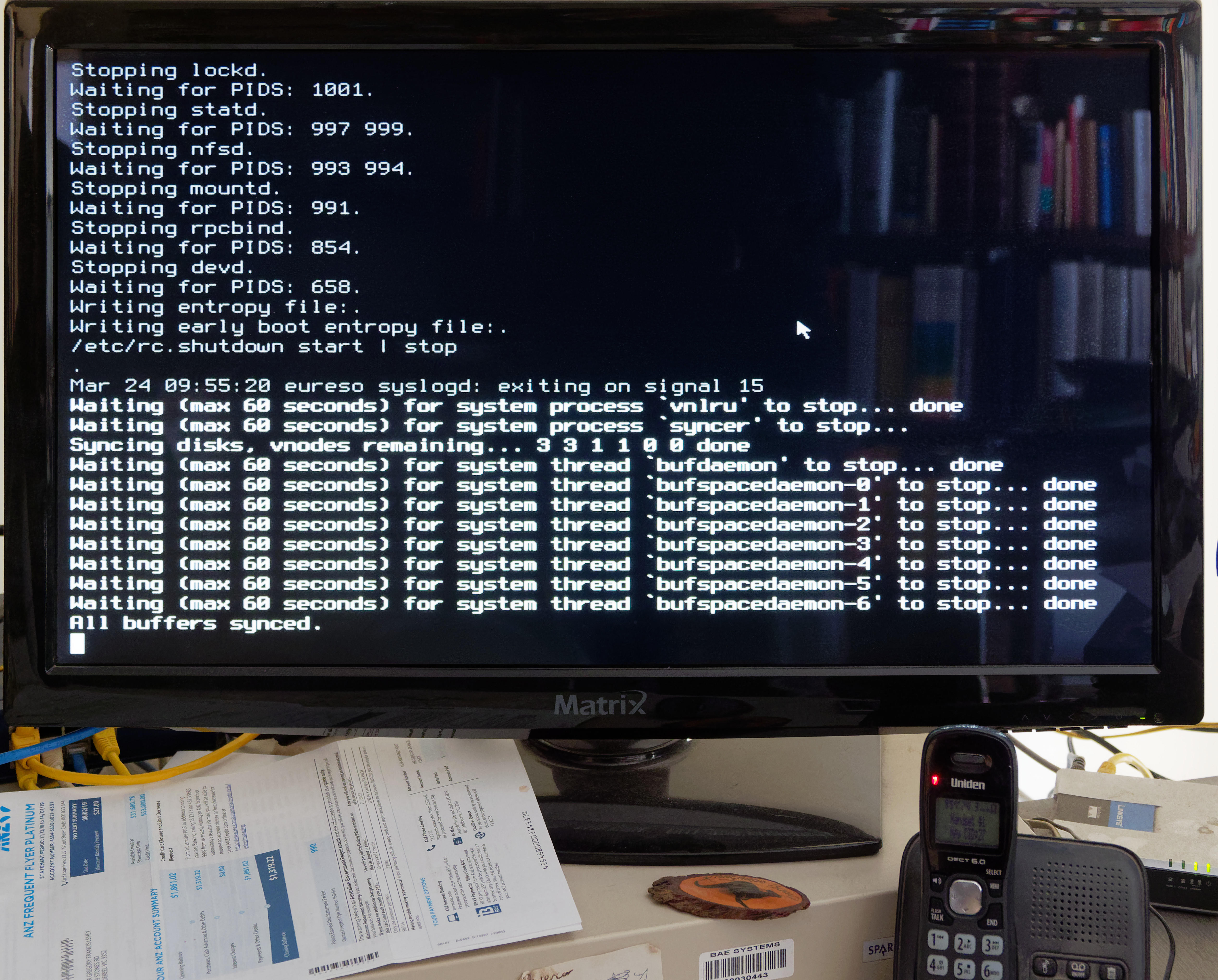 Shutdown-fail-1.jpeg