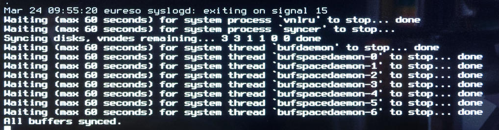 Shutdown-fail-1-detail.jpeg