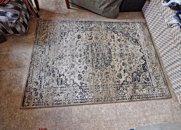 ALDI-carpet.jpeg