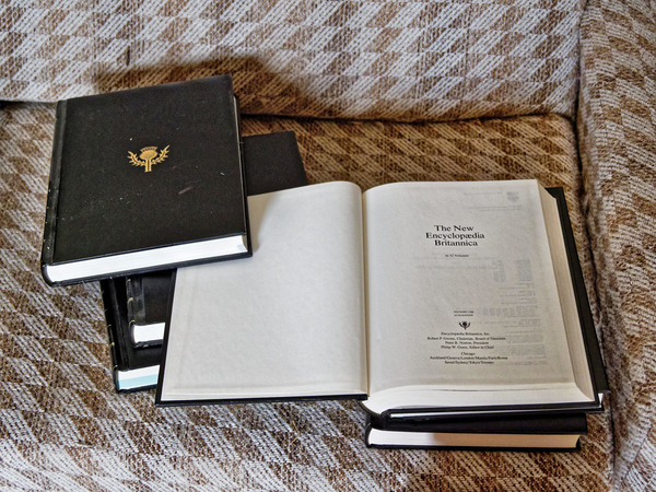 Encyclopaedia-Britannica-3.jpeg
