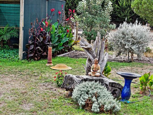 Garden-1.jpeg