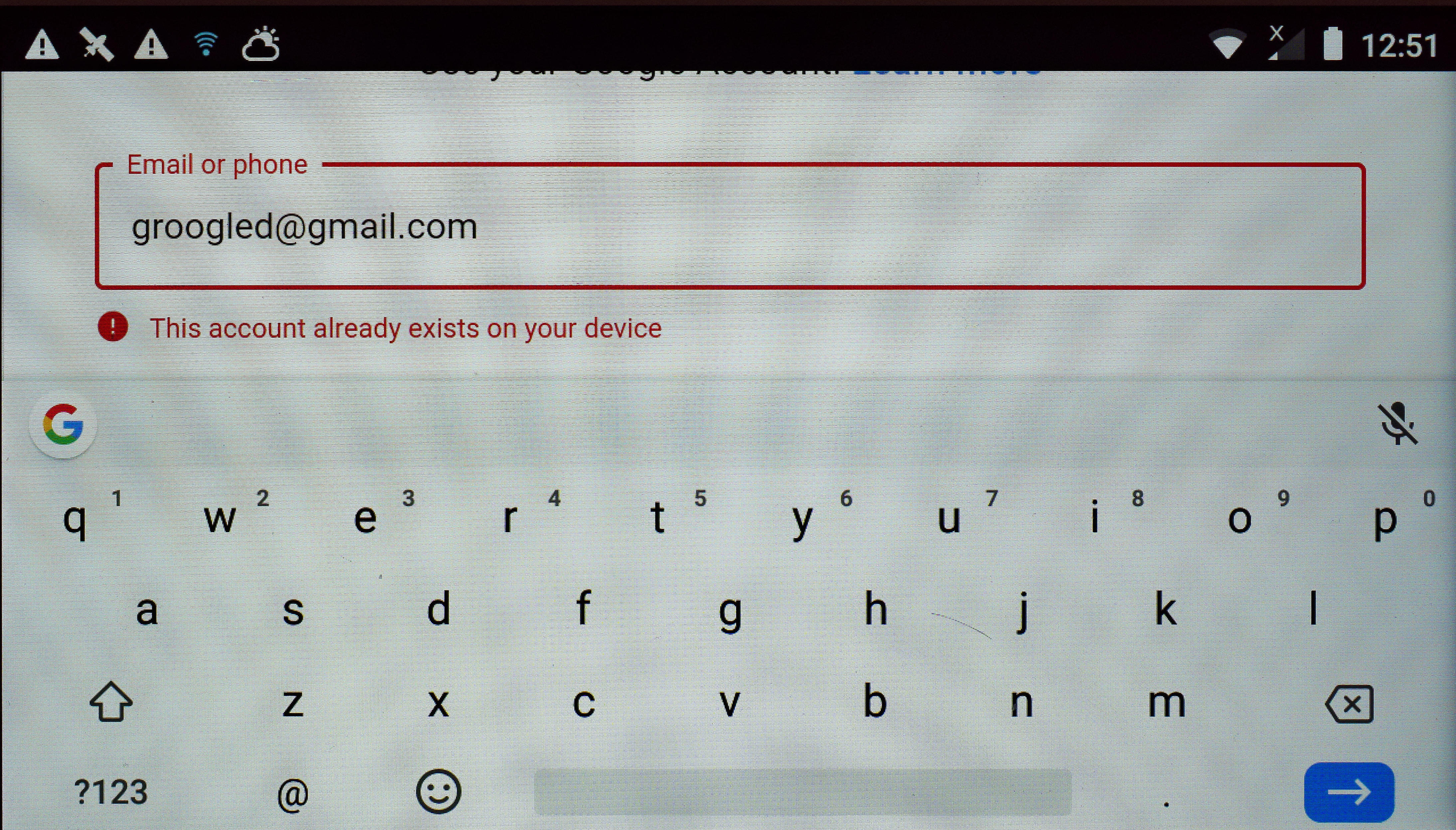 Android-crash-14.jpeg