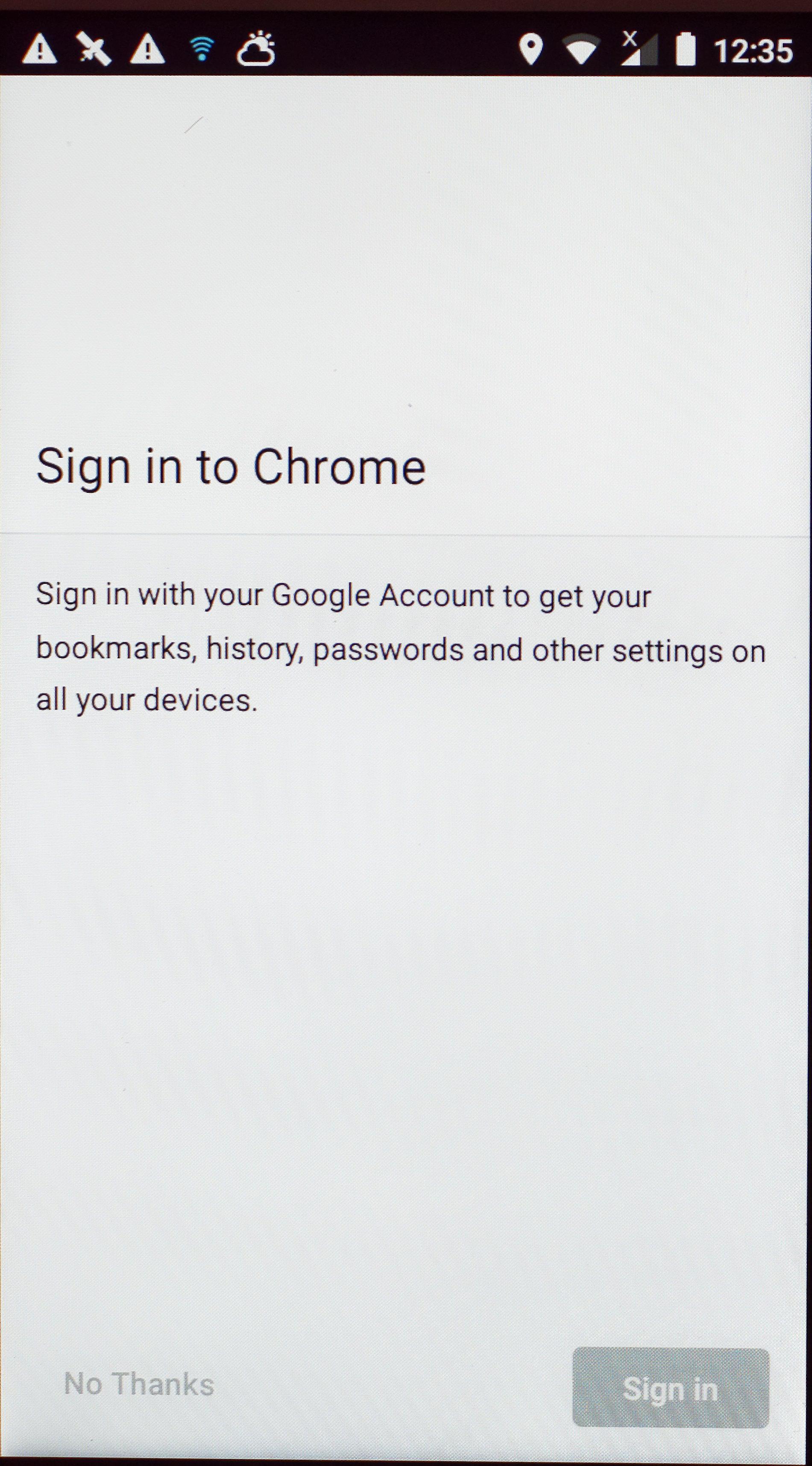 Android-crash-6.jpeg