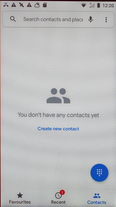 Android-crash-2.jpeg