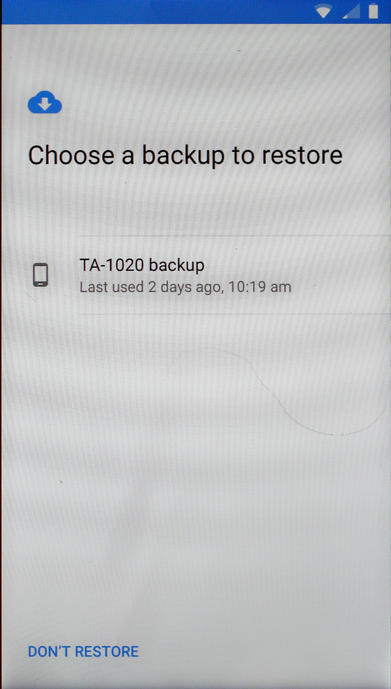 Android-crash-20.jpeg