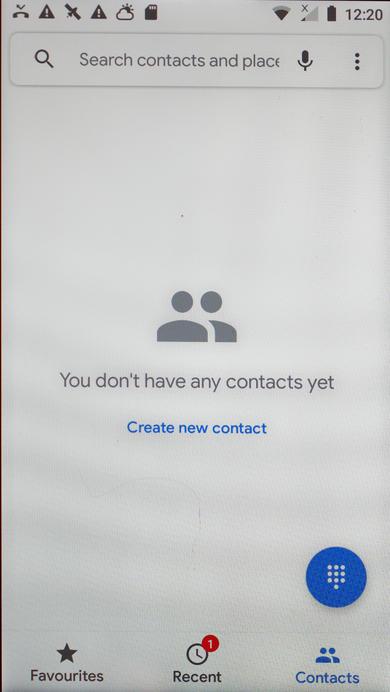 Android-crash-3.jpeg
