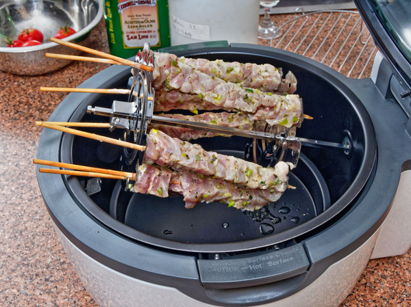 Air-fried-skewers-5.jpeg