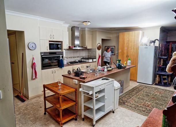 Kitchen-flash-1.jpeg